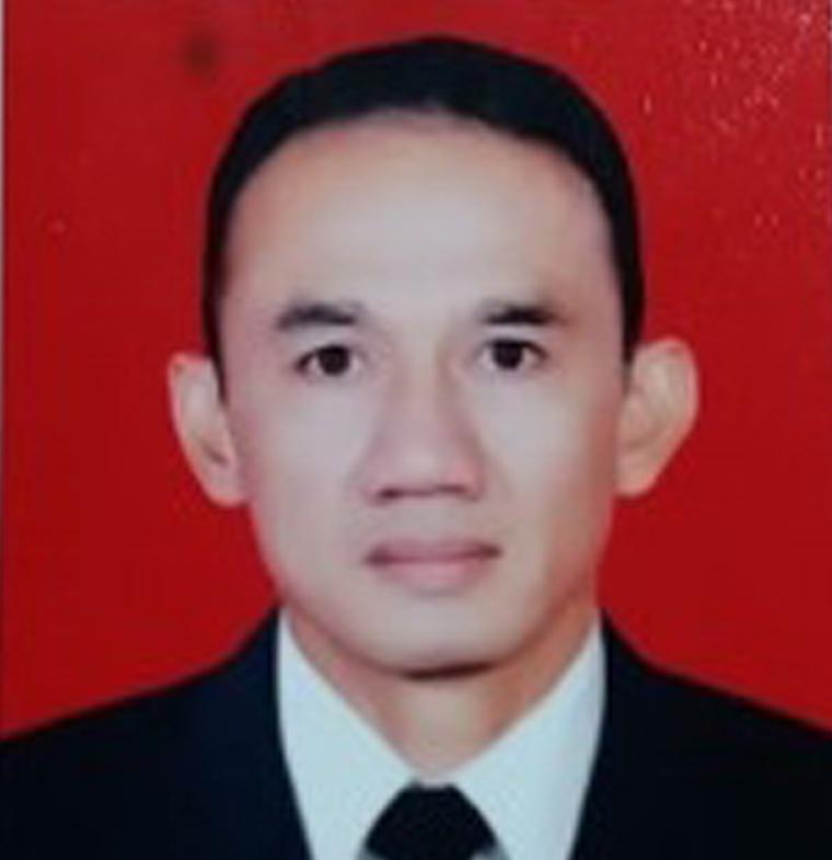 BANGBANG SYAMSUL ANWAR